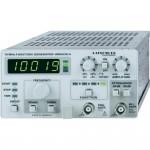 Генератор HM 8030-6