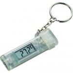 Карманный цифровой термометр VOLTCRAFTKT-1, -15 °Cдо +49,8 °C