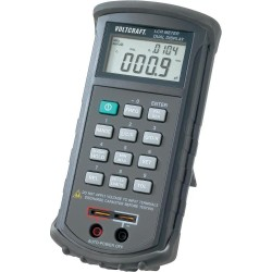 LCR-мультиметр VOLTCRAFT VC 4080