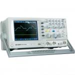 Цифровой осциллограф VOLTCRAFT VDO-2152A