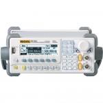 Функциональный генератор RIGOL DG1022