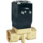 Соленоидный клапан 2/2-ходовой Busch Jost 8253100.8001.23050