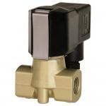 Соленоидный клапан 2/2-ходовой Busch Jost 8251120.9101.02400