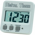 Таймер BASETECH Big Display Timer