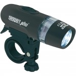 Светодиодный прожектор LS 22
