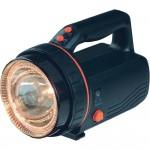 Аккумуляторный фонарь Profi Plus PL-838LED