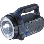 Аккумуляторный фонарь IVT PROFI PL-838B